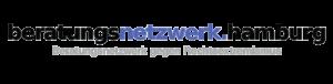 Beratungsnetzwerk Hamburg